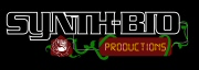 Synth-Bio Productions - In-Kind Partner