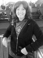 Linda Besh