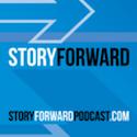 StoryForward - Media Partner
